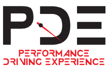 Performance Driving Experience